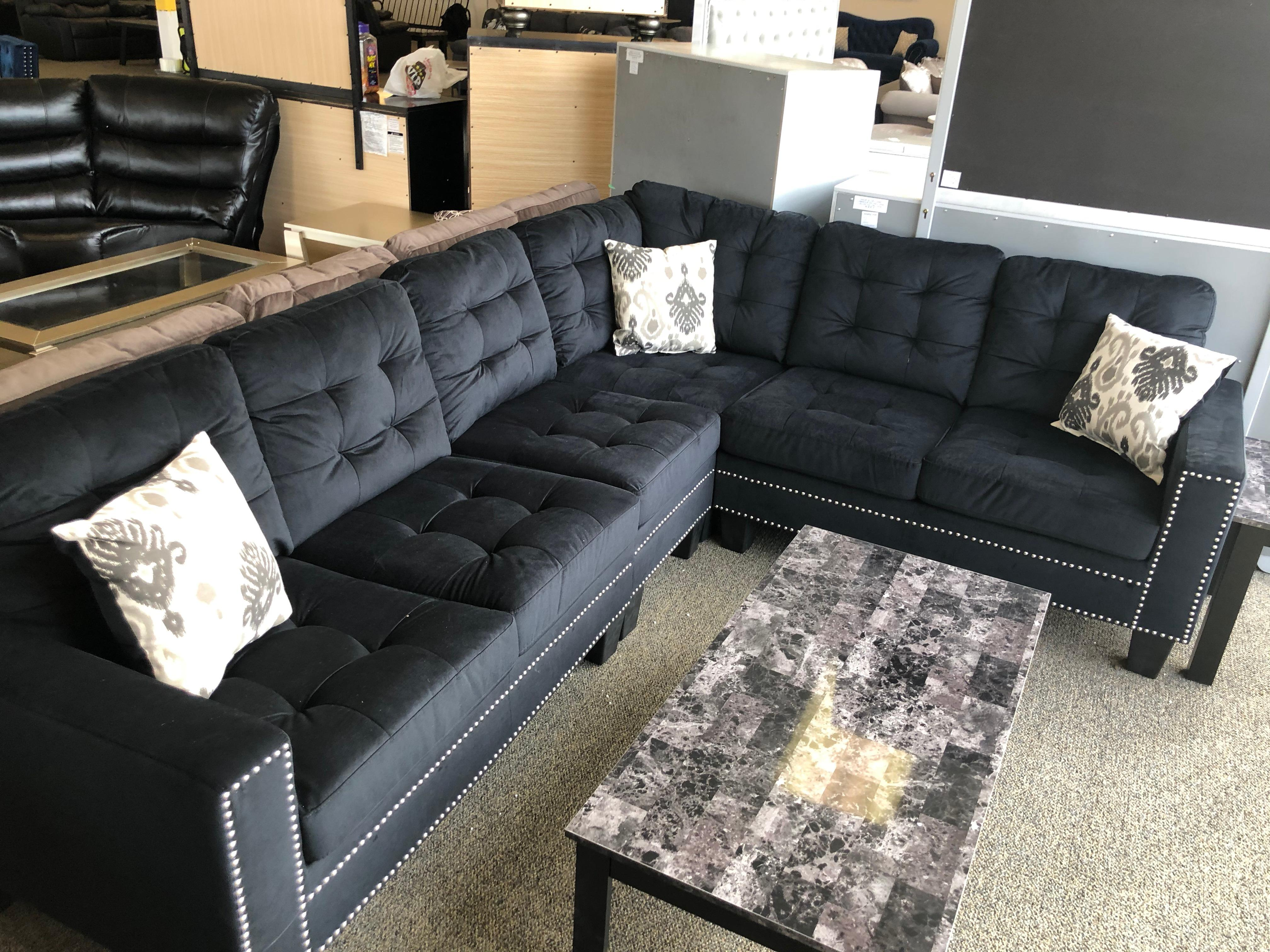 price busters discount furniture 800