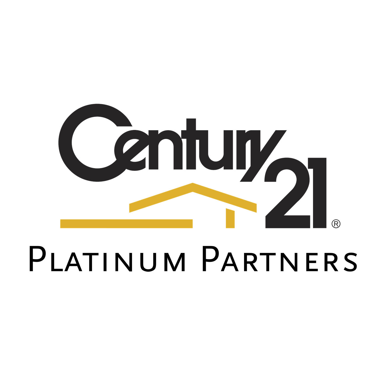 Century 21 Platinum Partners Atlanta Texas Tx
