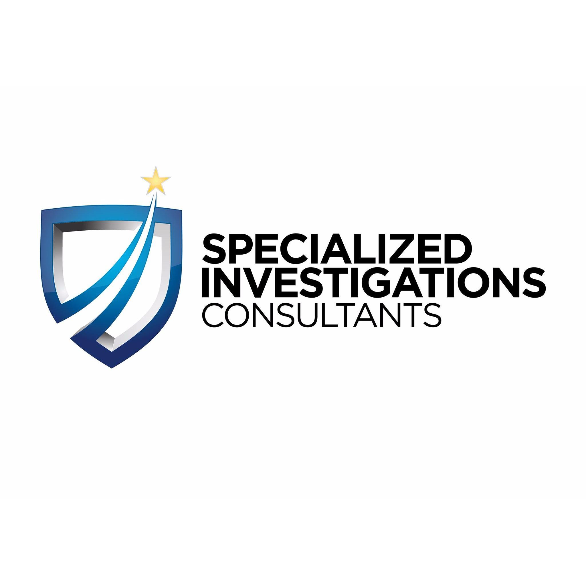 Executive Protection Services Worldwide