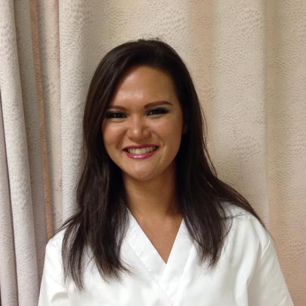 Better Body Spa Massage Therapists Fort Lauderdale FL