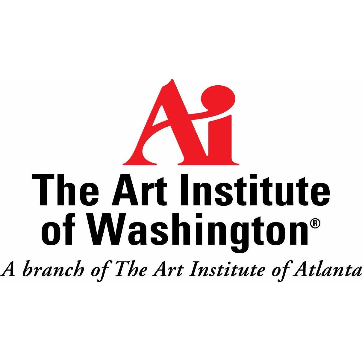 Art Institute Of Washington Coupons Near Me In Arlington