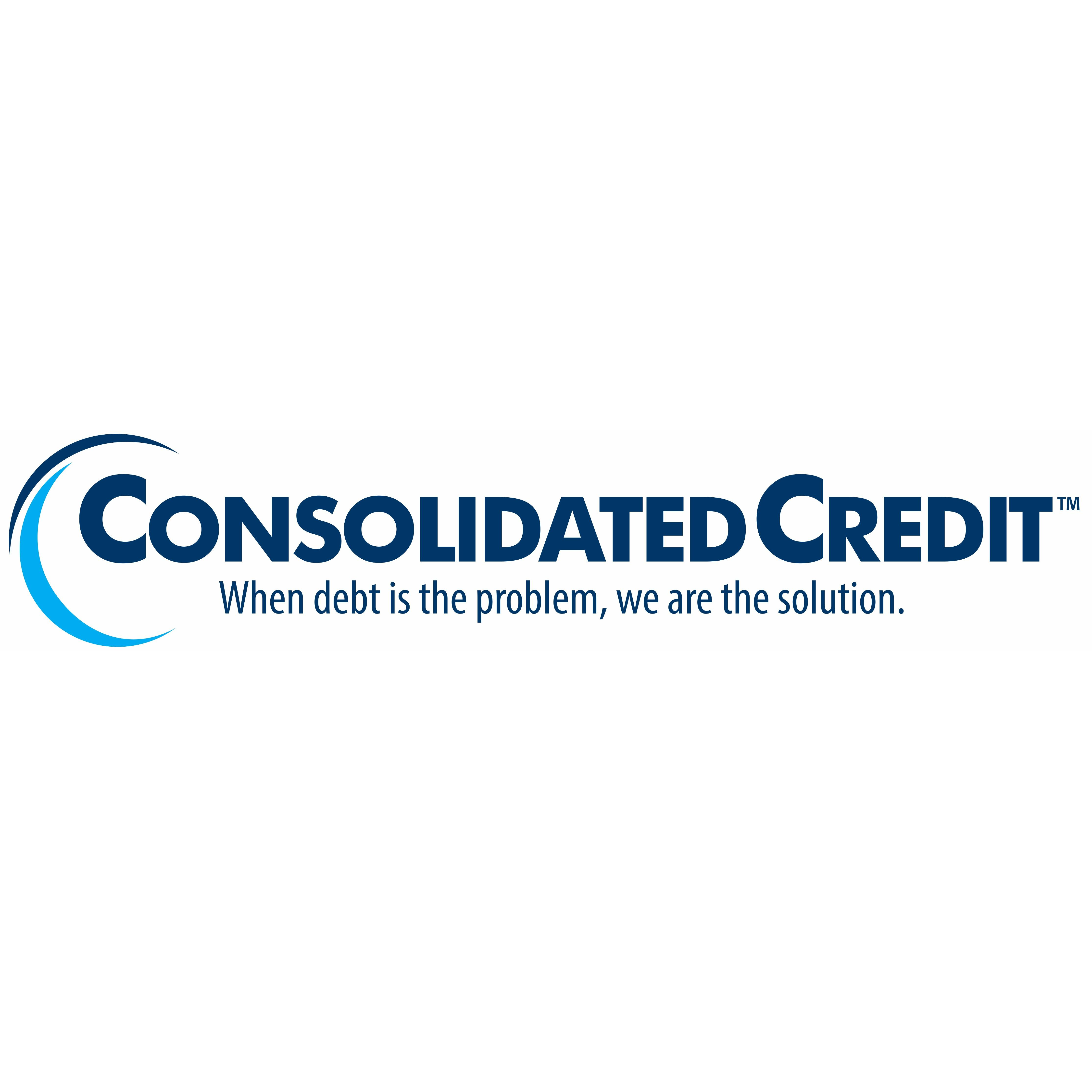 Image Result For Credit Counseling Services Near Me