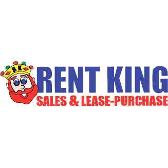 Rent King Haines City In Haines City FL 33844 Citysearch