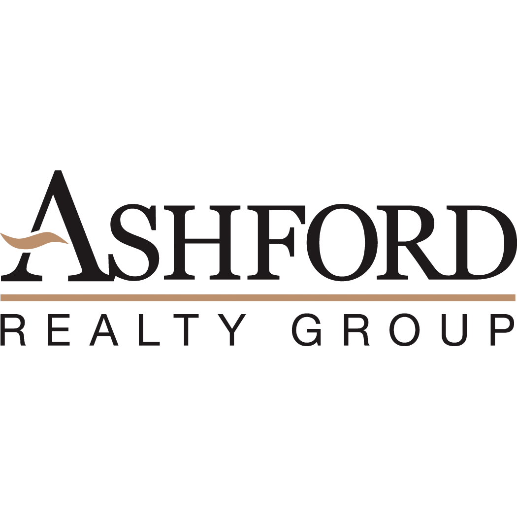 Ashford Realty Group Colorado Springs Colorado Co