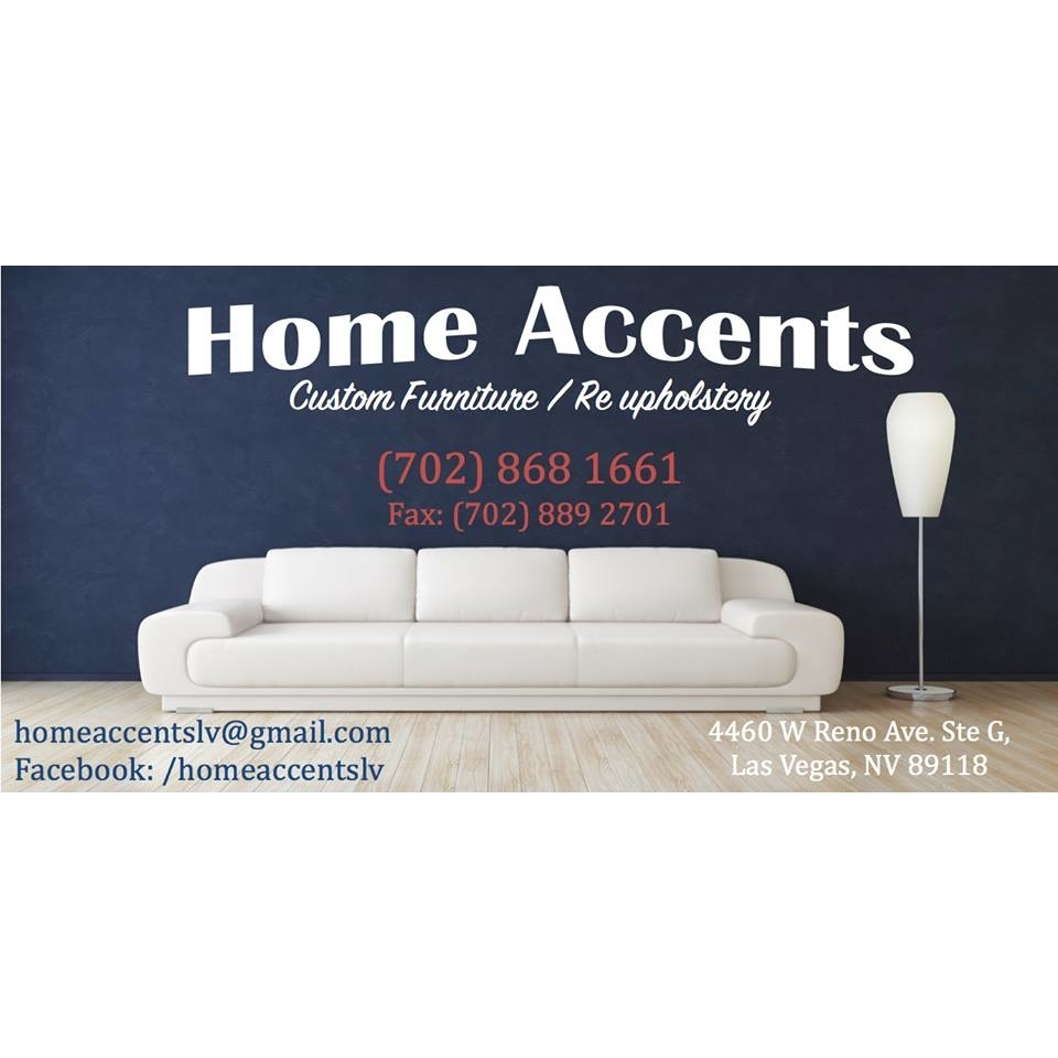 Home Accent Stores Near Me