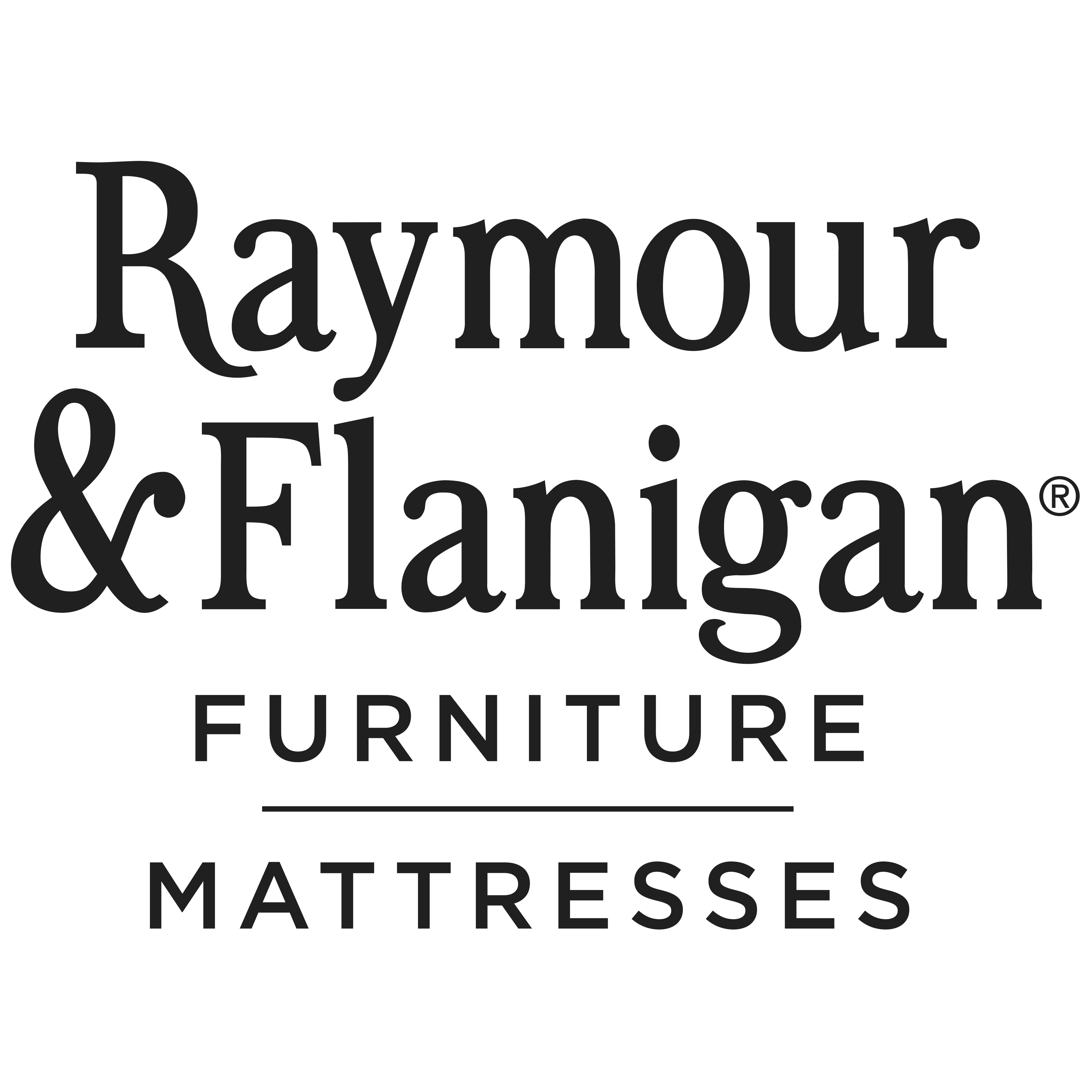 Raymour Amp Flanigan Furniture And Mattress Store In Newark