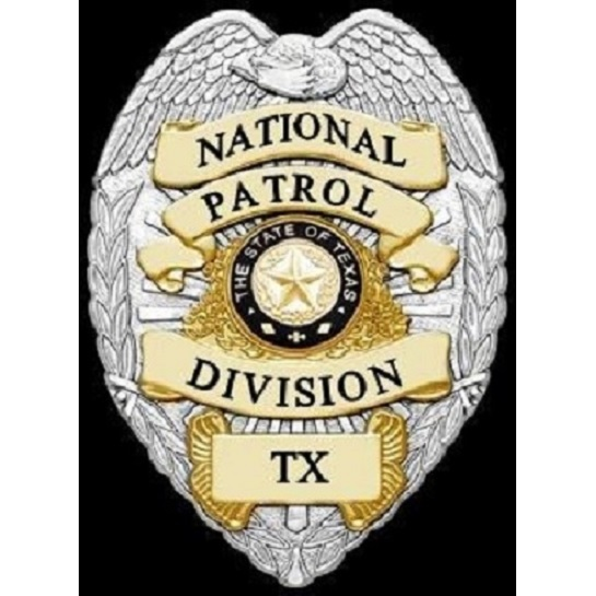 National Security Guard Services
