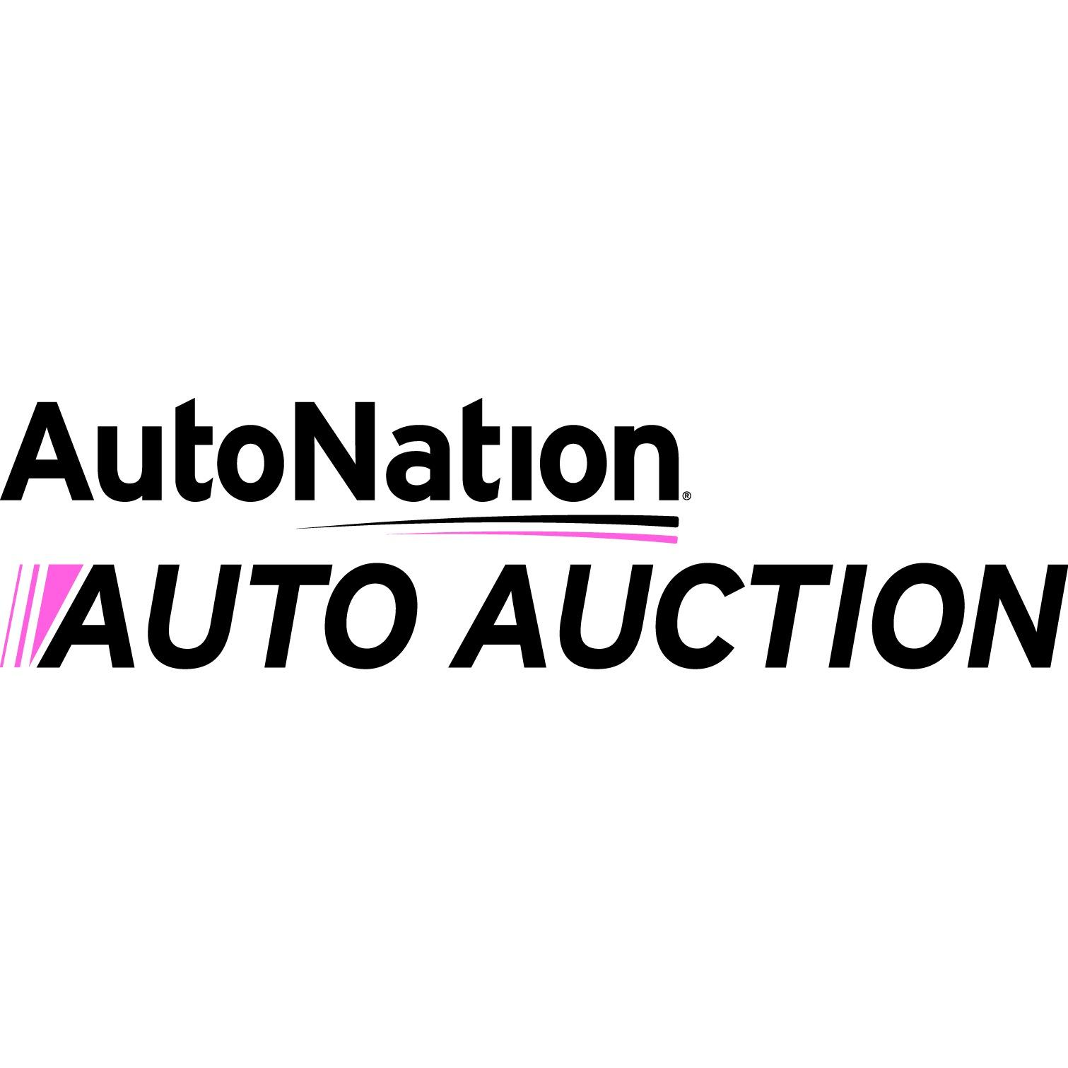 Autonation Auto Auction Los Angeles Coupons Near Me In