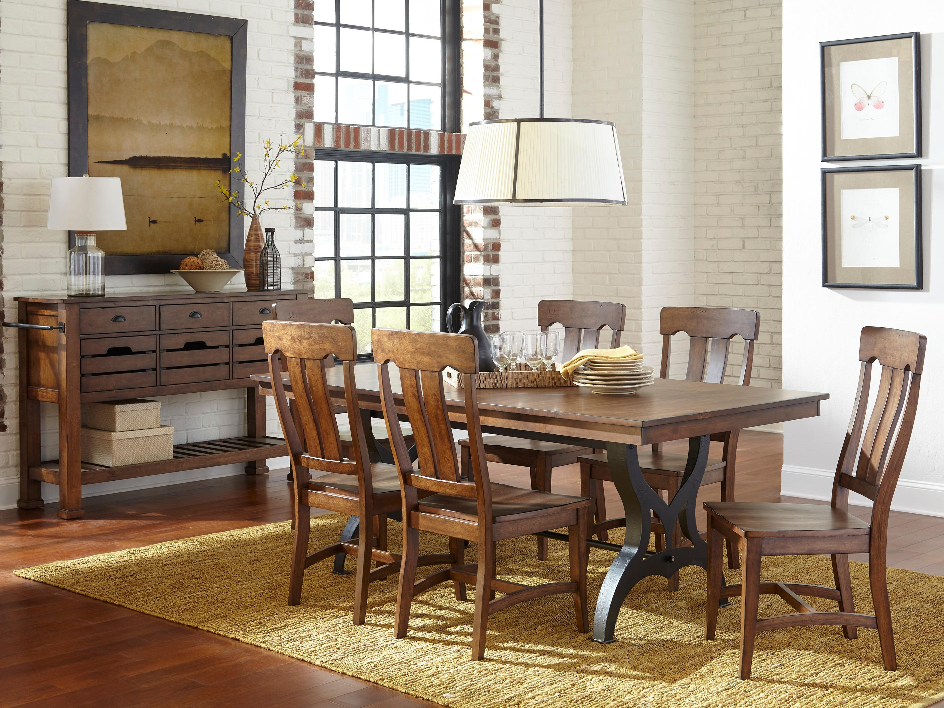 Local Furniture Stores Near Me