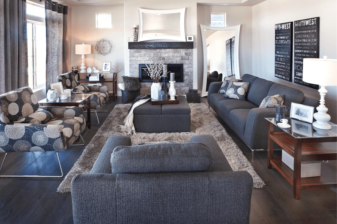 Sofa Mart Amarillo Tx Furniturerow Com 806 353 3100