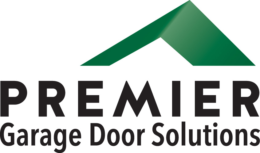A1 Garage Door Repair Service Pittsburgh Pennsylvania PA