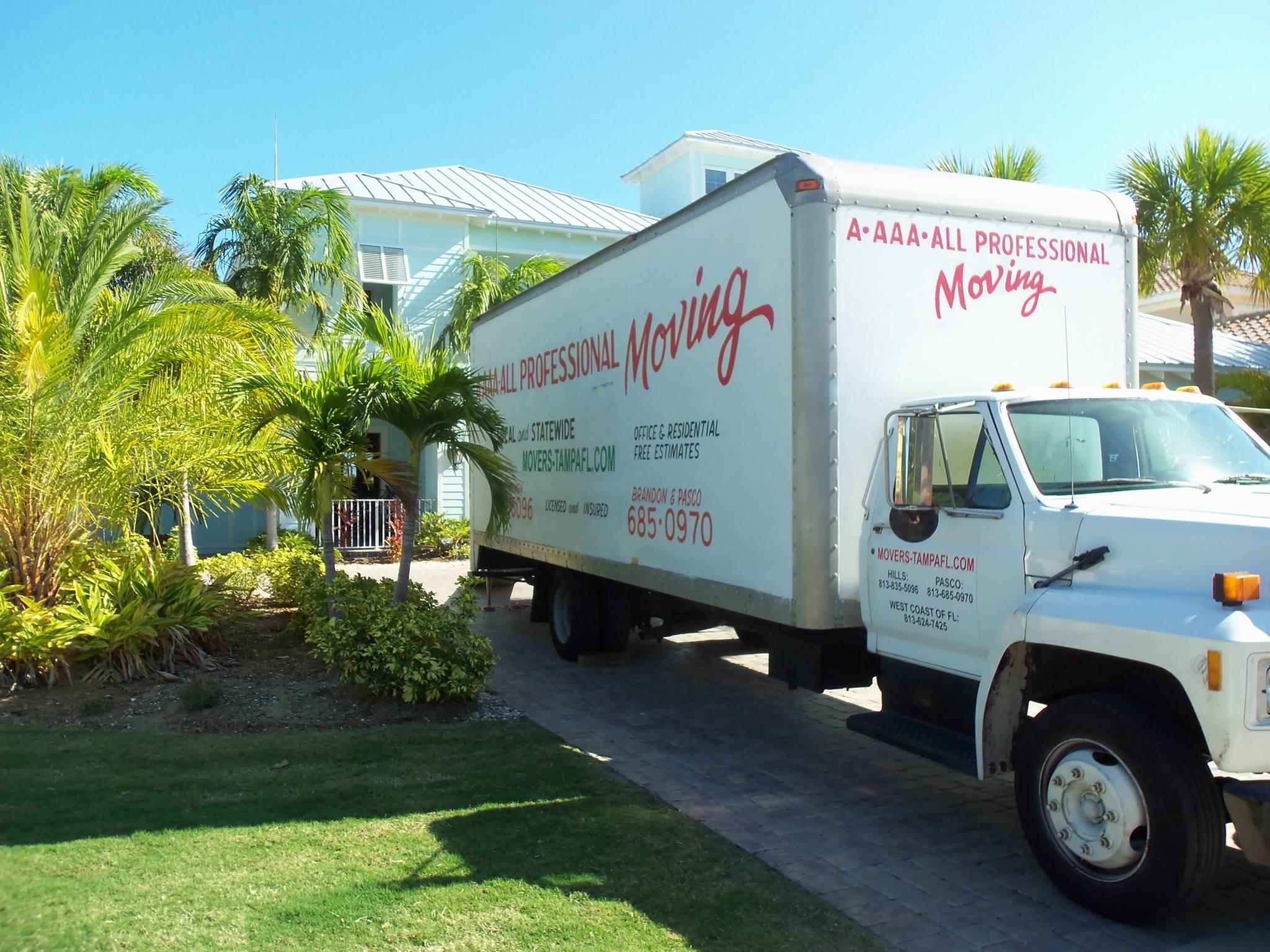 Nationwide Mattress And Furniture Warehouse