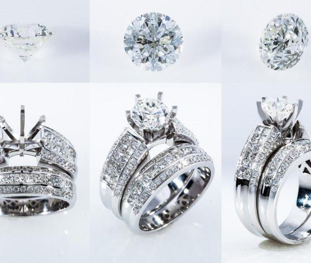The Jewelry Exchange In Sudbury Jewelry Store Engagement Ring Specials Image 14