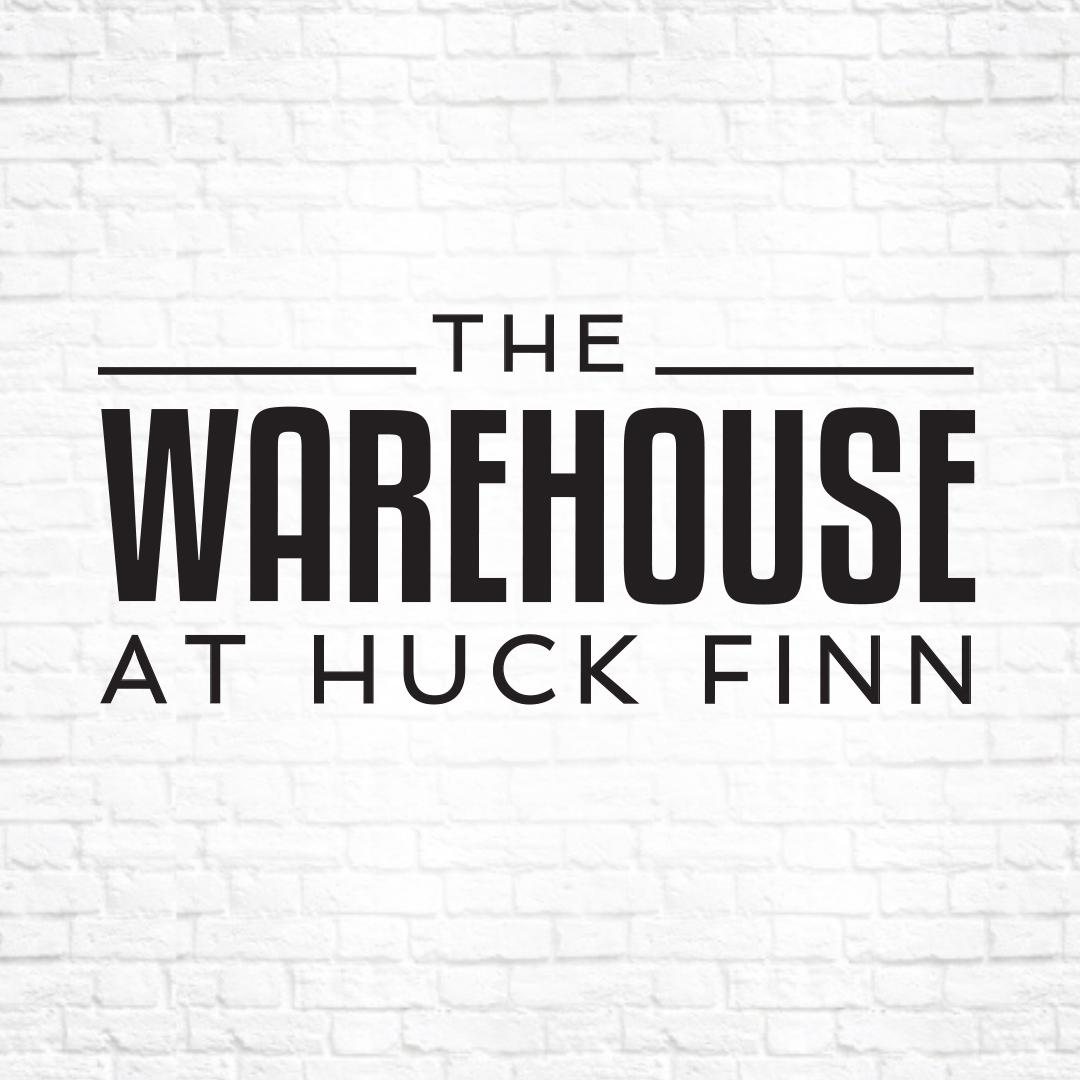 The Warehouse At Huck Finn 25 Erie Blvd Albany Ny