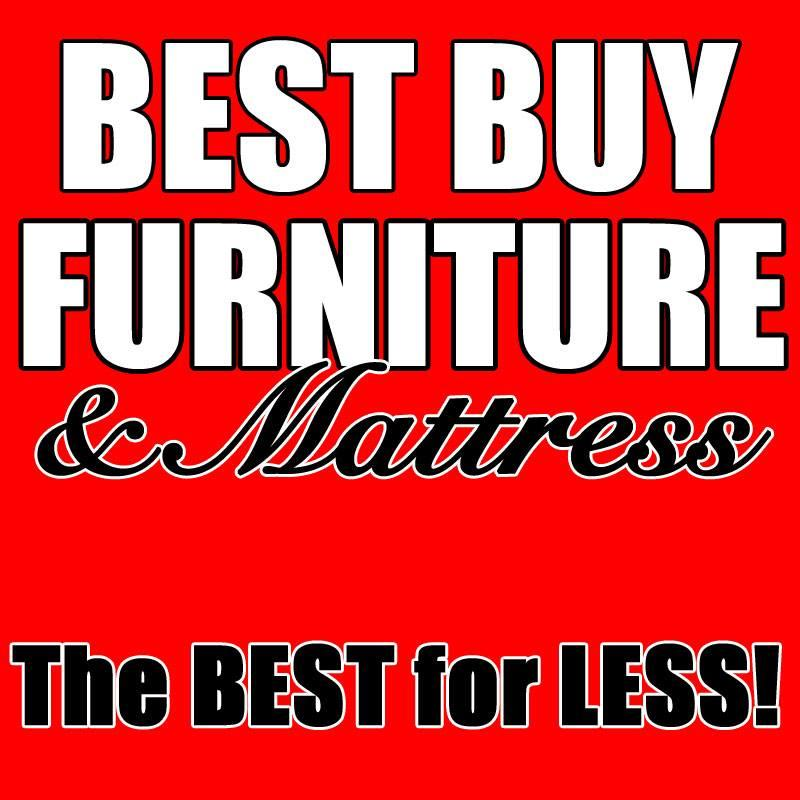 Best Buy Furniture In Philadelphia PA Furniture Stores