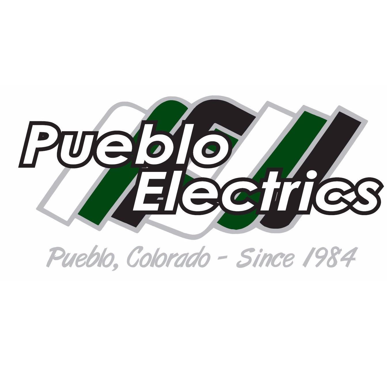 Pueblo Electrics Inc E Abriendo Ave Pueblo Co