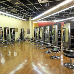 Empire Beauty School Print Share 5655 South 27th Street Milwaukee Wi 53221