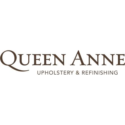 Reupholstery And Furniture Repair Businesses