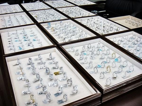 Jewelry - Repairing in Tampa, FL | Tampa Florida Jewelry ...