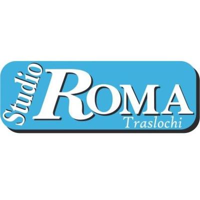 Ivm office progetta, produce e realizza mobili per ufficio, arredamento per ufficio, scrivanie, pareti per ufficio e sedie per ufficio di qualità Mobili Per Ufficio Vendita Roma The Best In Town Opendi