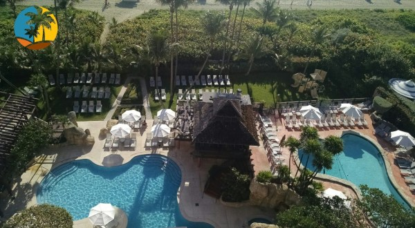 HORA VACATION RENTALS - MIAMI BEACH, Miami Beach Florida ...