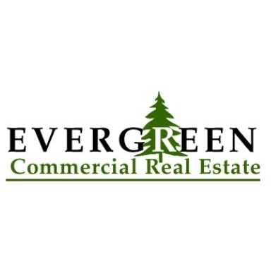 Evergreen Commercial Real Estate Coupons near me in ...