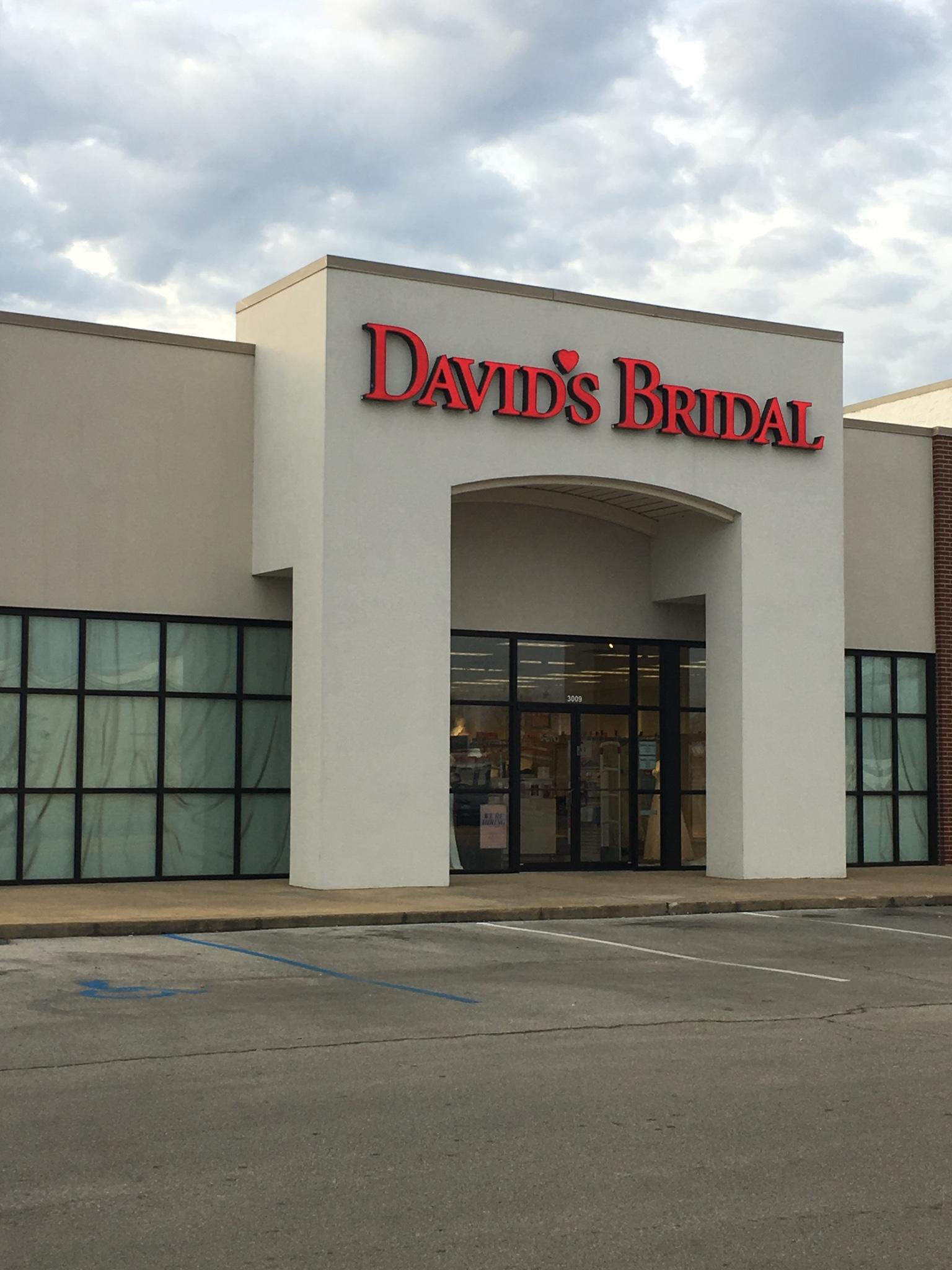 Bridal Shower Stores Near Me