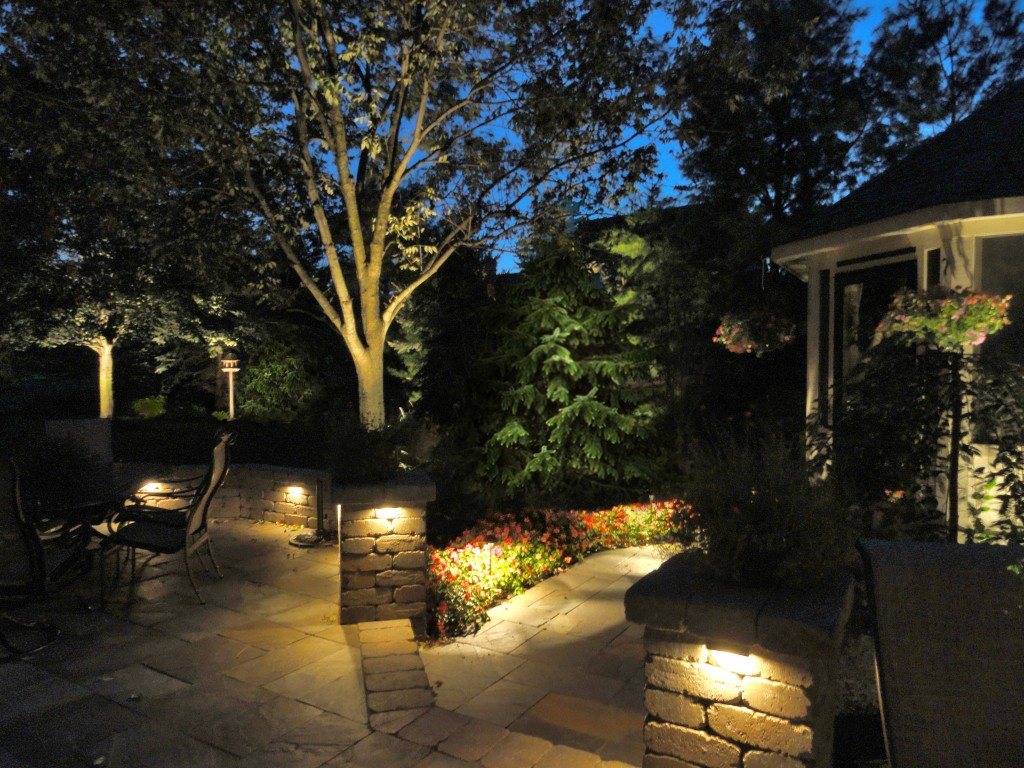 Green Scene Outdoor Lighting Coupons Near Me In Franklin