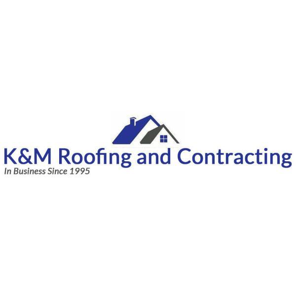 K & M Roofing and Contracting LLC in Manassas, VA ...