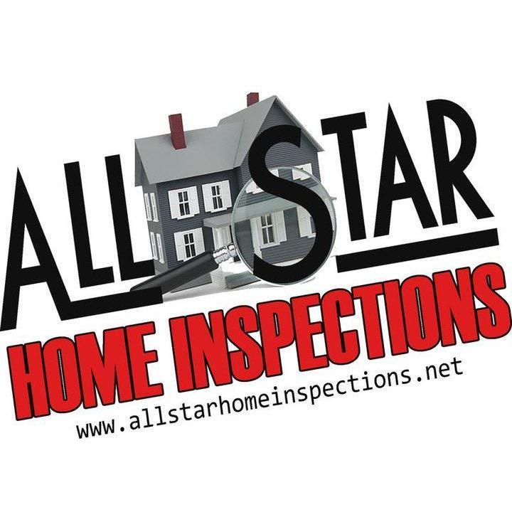 Home Inspection Augusta Ga