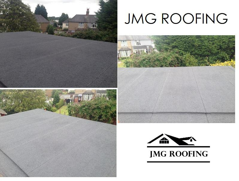 Image Result For Roofing Companies Christchurch