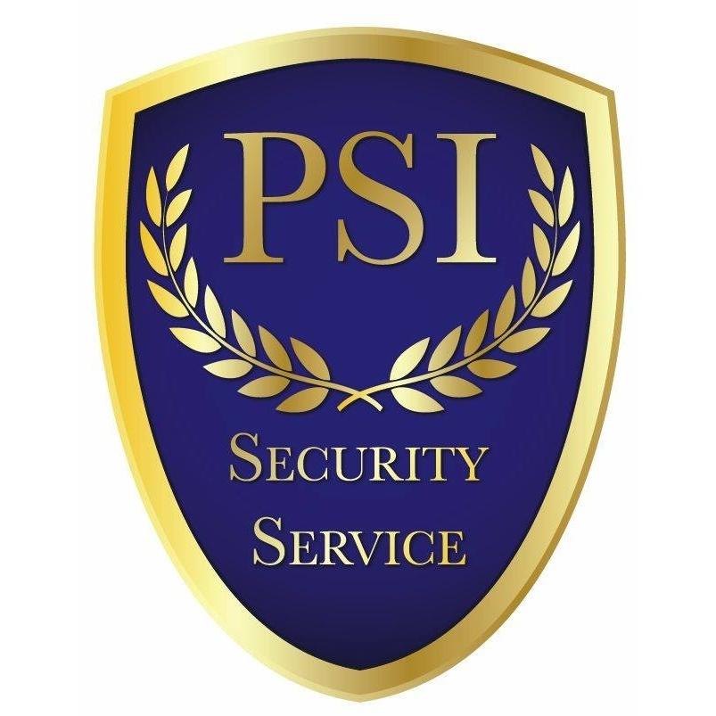 X Security Service