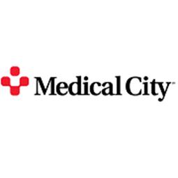 Medical City Children's Urgent Care Plano Clinic - Plano ...
