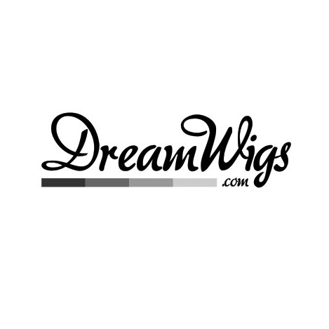 dream wigs coupons near me in fishkill 8coupons