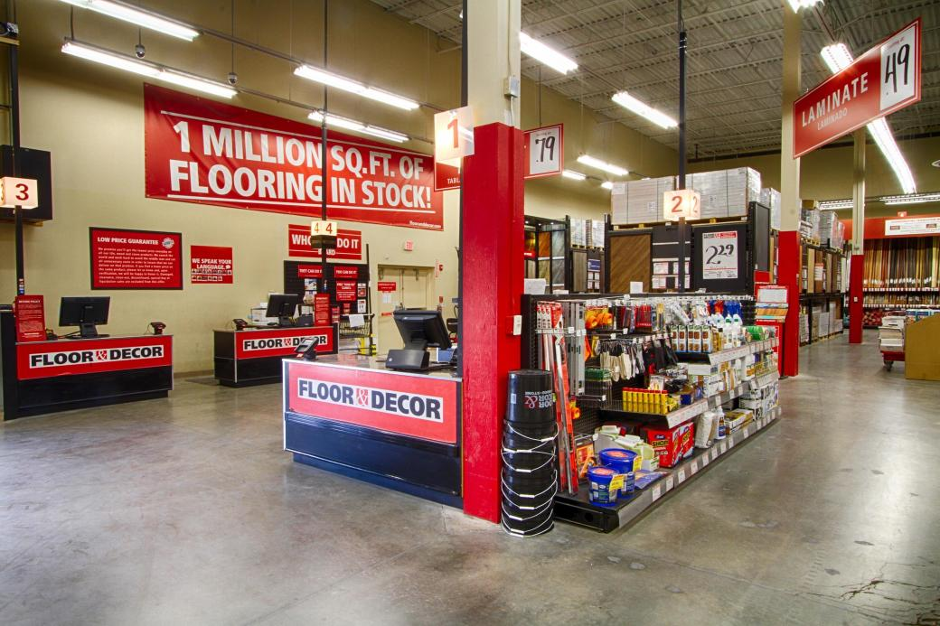 Floor And Decor Outlets Of America Locations Review Home