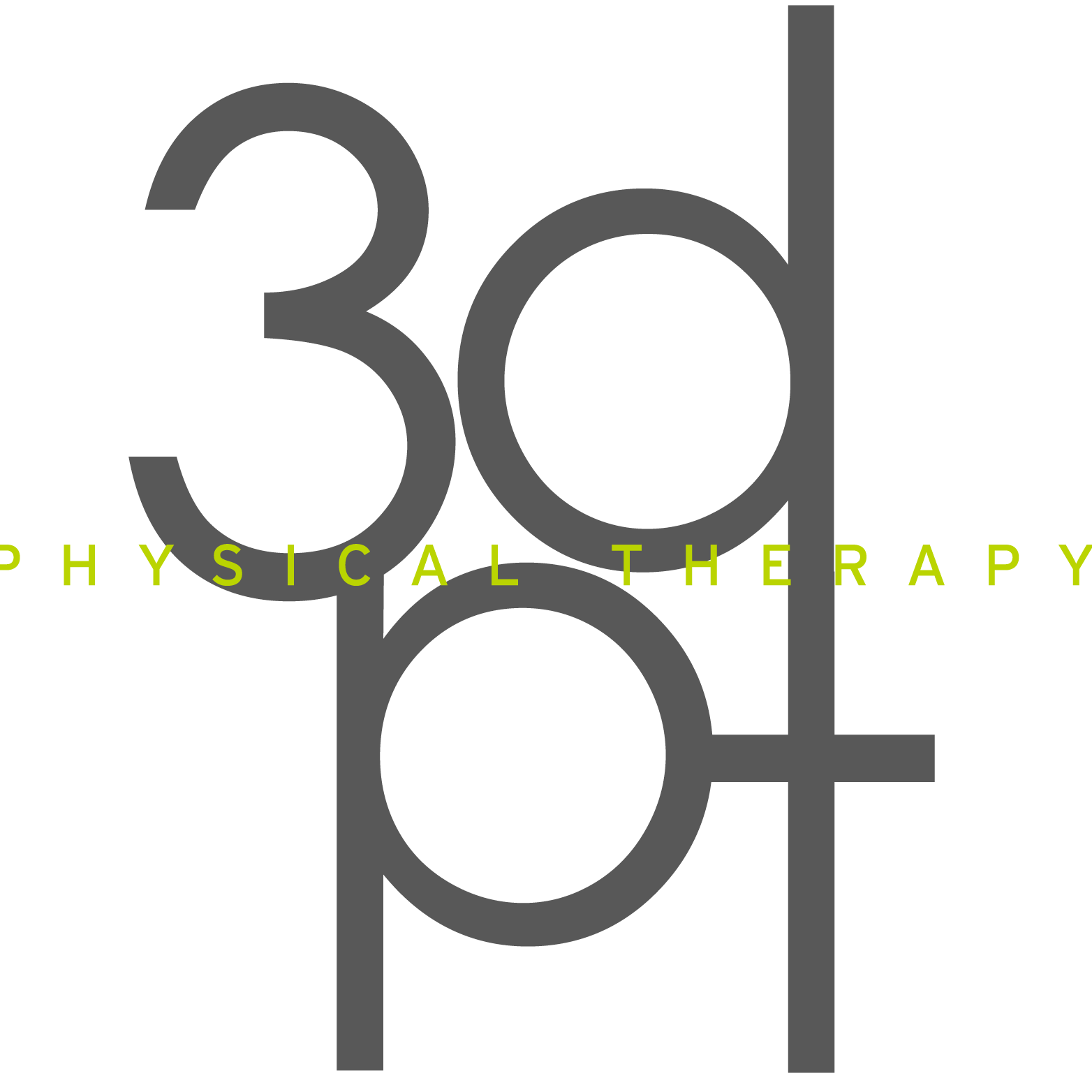 3d Physical Therapy Oak Lawn Ave Suite 670 Dallas Tx