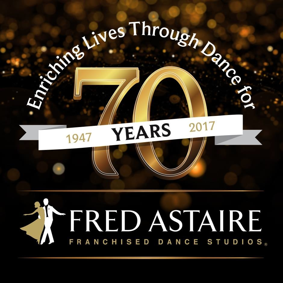 Fred Astaire Dance Studio Of Phoenix North Coupons Near Me