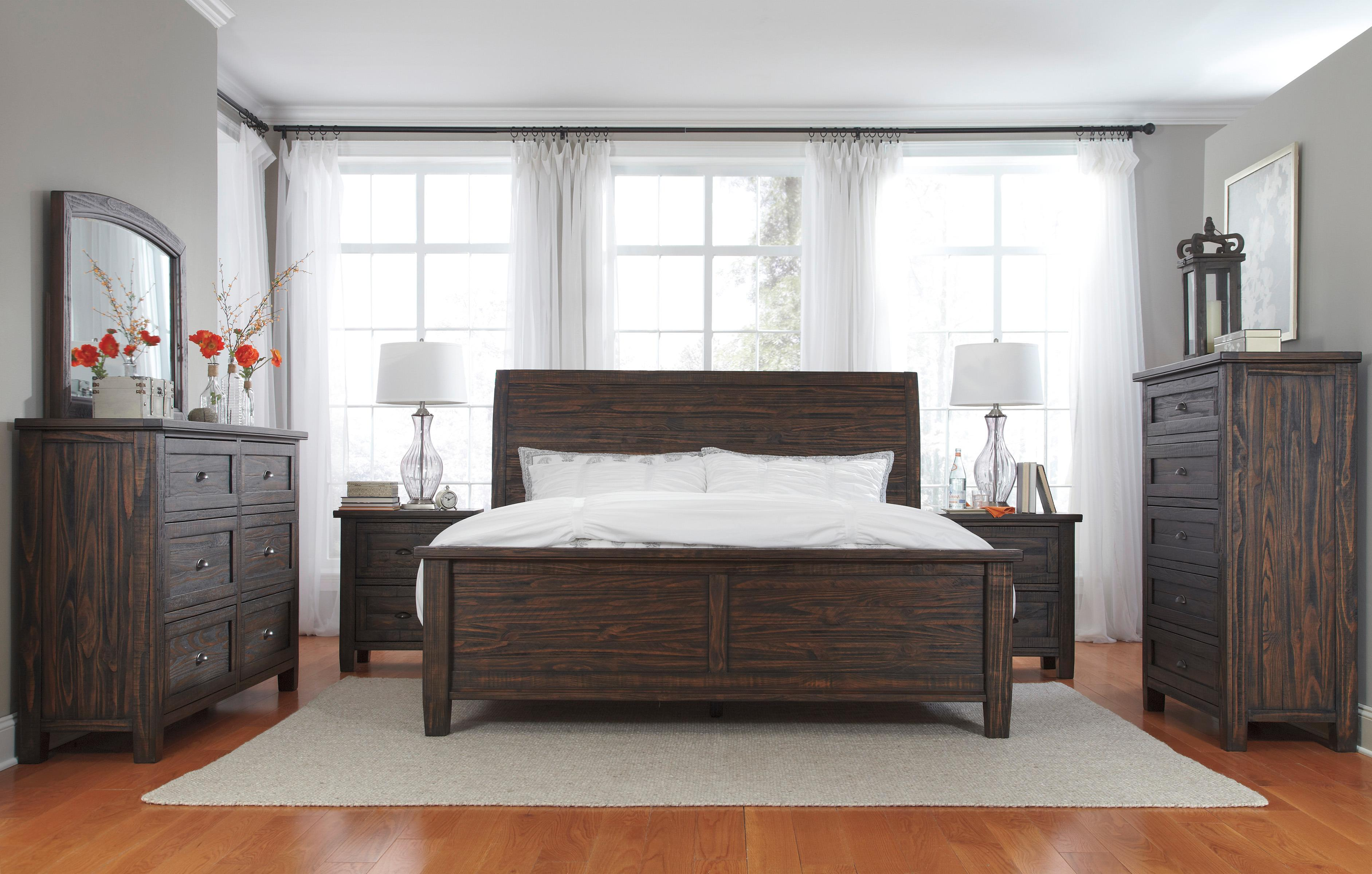 Value Furniture Nasa Houston Texas TX