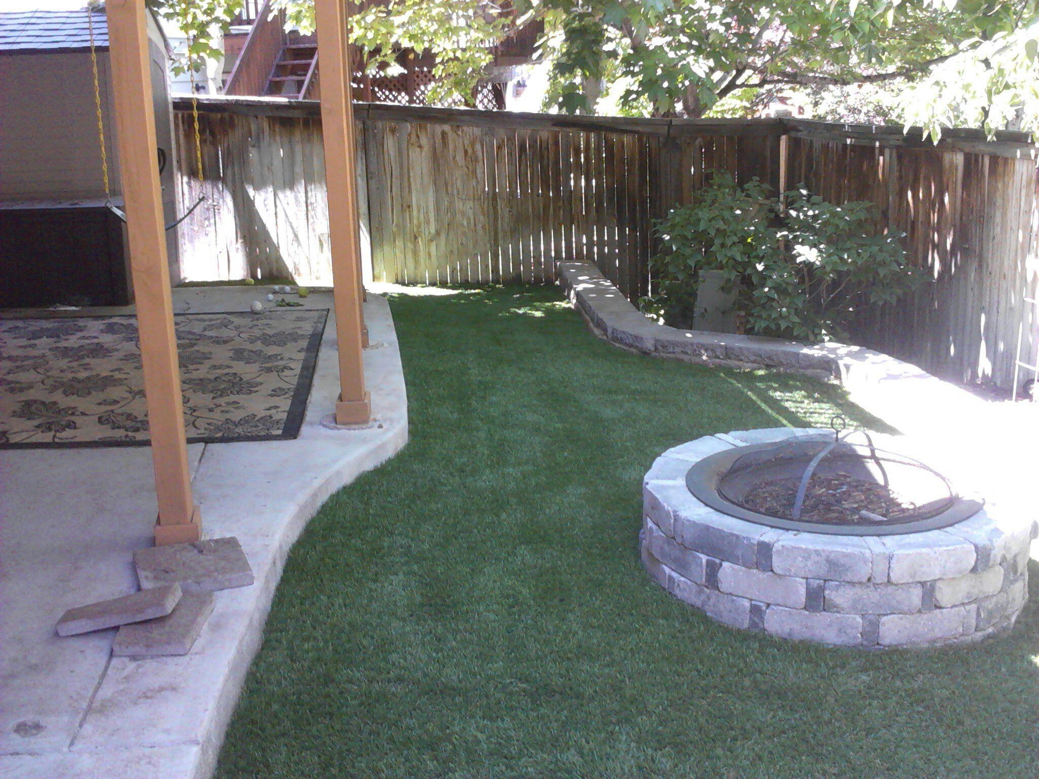 L Home Improvement Colorado Springs