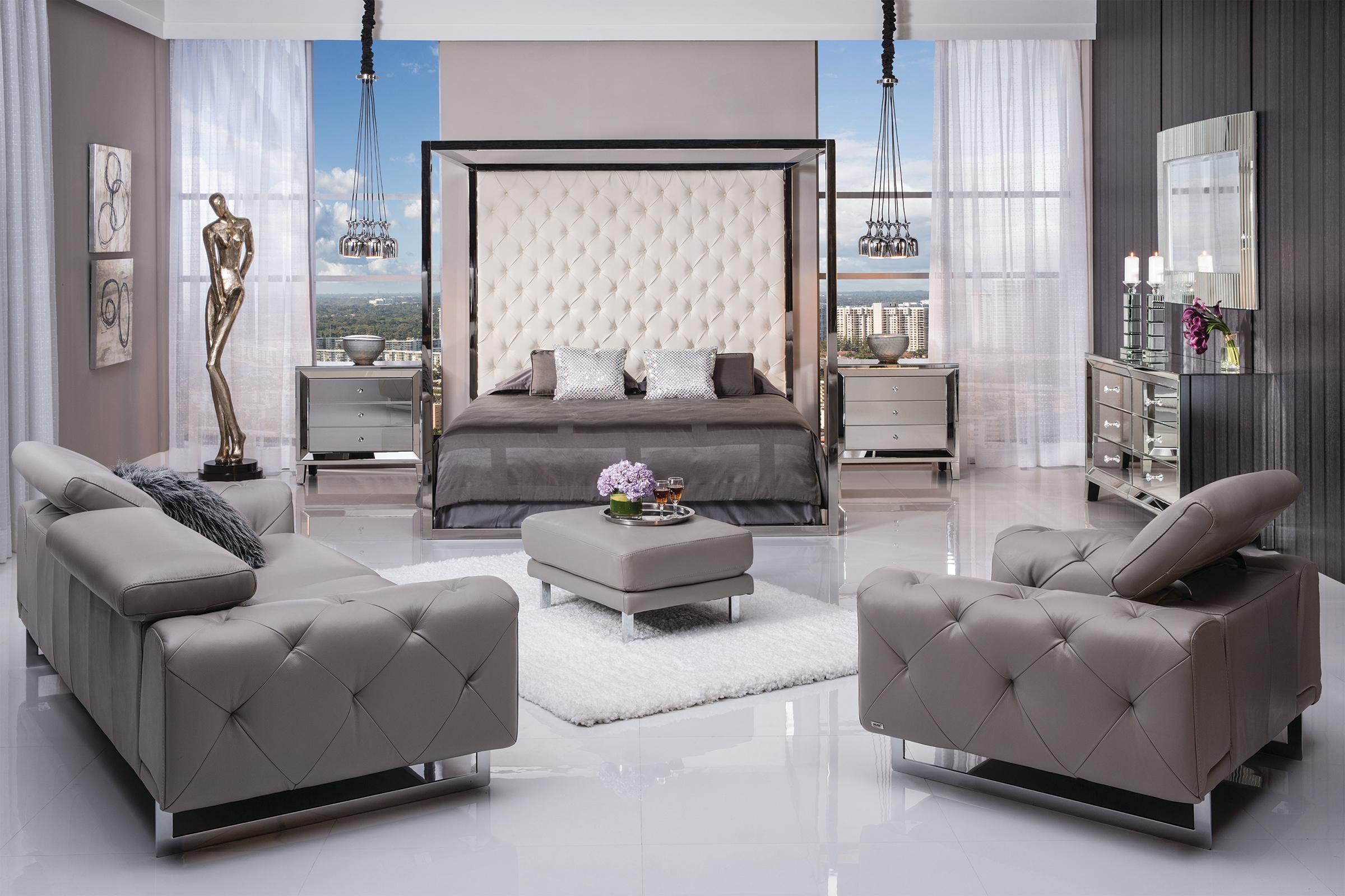 Comprehensive list of business lawyers el_dorado, california. El Dorado Furniture Living Room Sets - Modern House