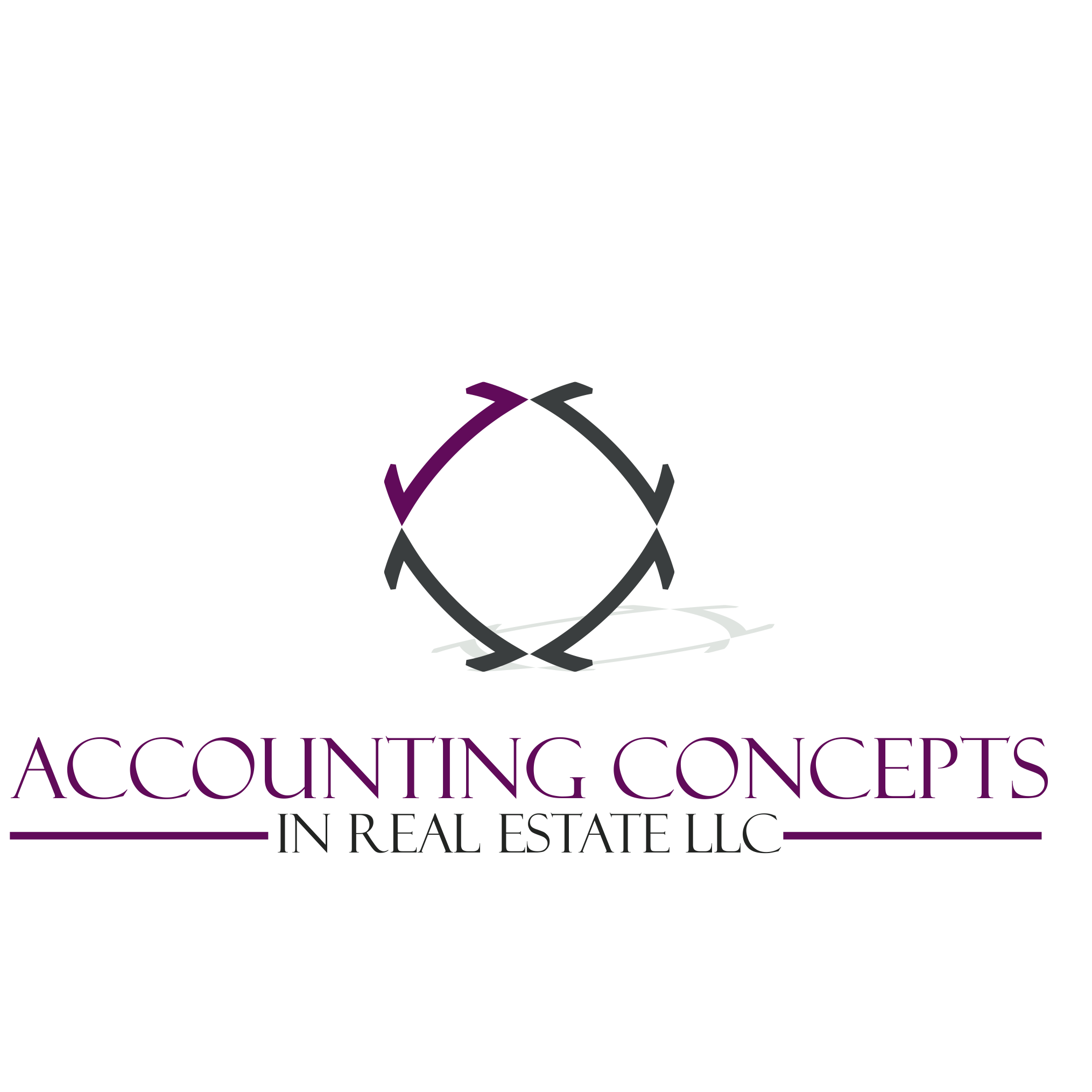 Accounting Concepts In Real Estate Llc Englewood