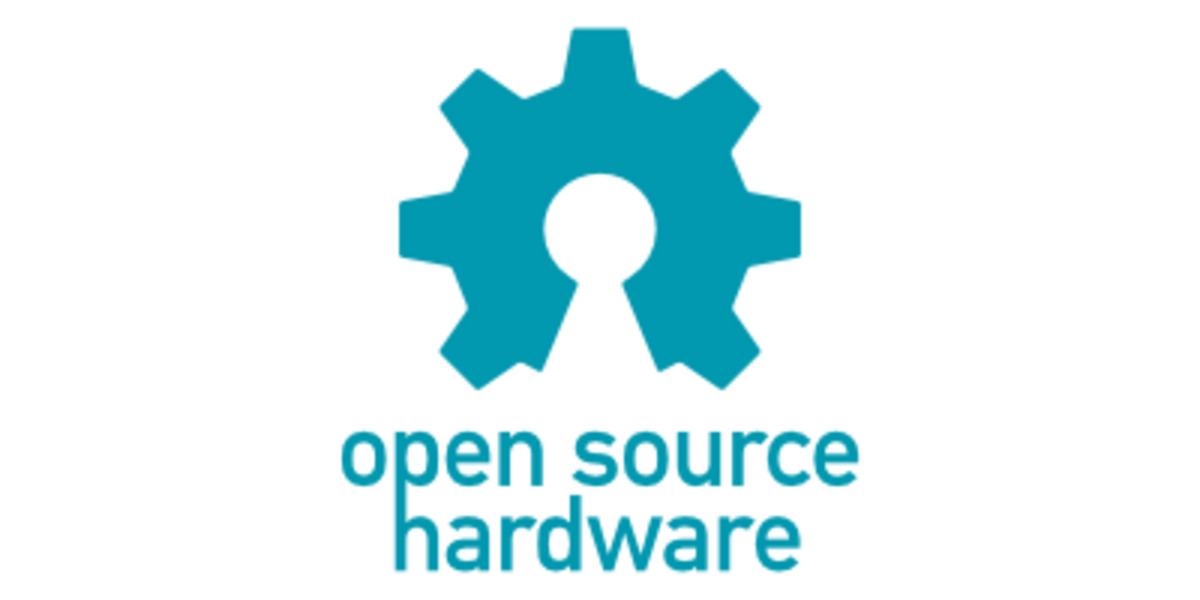 Pololu - Thoughts on Open-Source Hardware
