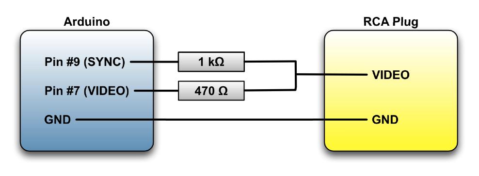 1995 infiniti alternator wiring diagram 1995 infiniti g20