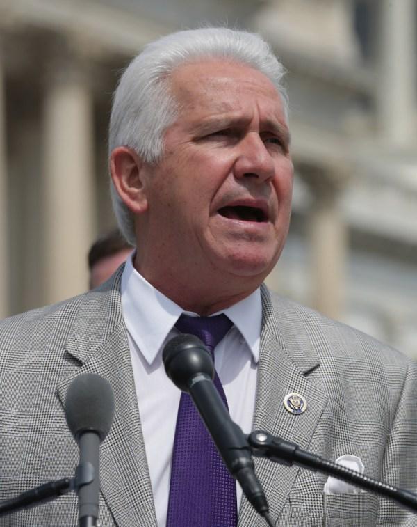 Central Valley Democrat Jim Costa retains congressional ...