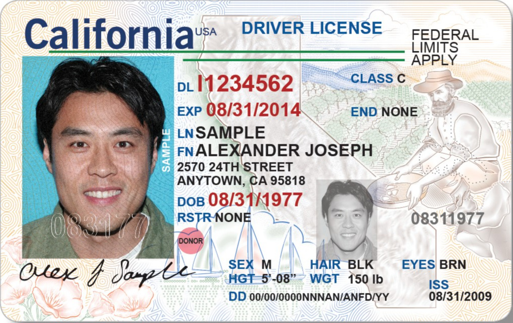 Where Can I Get Security Guard License