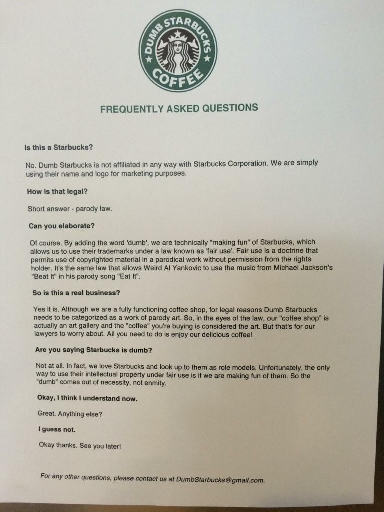 Image Result For Starbucks Coffee D Model