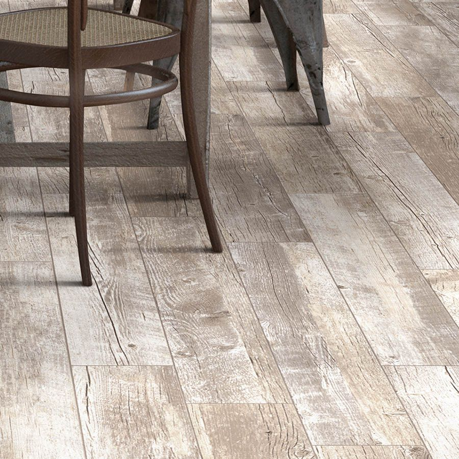 natural timber chestnut wood look