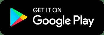 Download Slack for Android