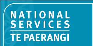 Te Papa National Services