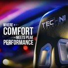 Techni Sport x Meta Mask Giveaway - 30 Winners! {US} (05/10/2020)